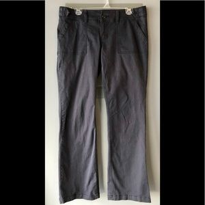 Mossimo Supply navy pants